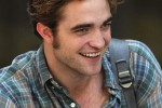 Robert Pattinson Ternyata Gay?