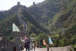 Inti Tawarkan Beasiswa Pendidikan ke Tiongkok untuk Santri Ponpes, Ini Syaratnya