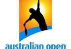 Australia Open Naikkan Hadiah 15%