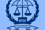 Logo BPSK (bpsksolo.com)