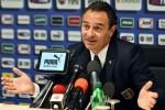 ITALIA 1-2 ARGENTINA : Prandelli Keluhkan Banyaknya Kesalahan