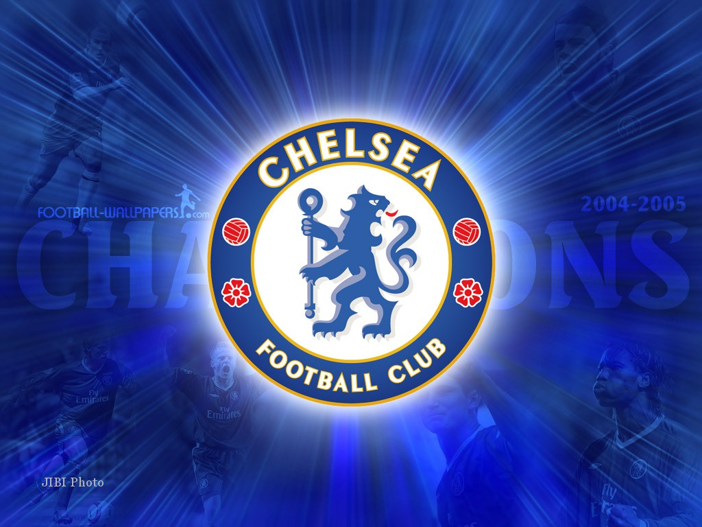 http://images.solopos.com/2012/10/chelsea.jpg