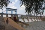 PERTANIAN SUKOHARJO : Dam Colo di Nguter Ditutup Tak Lagi Pukul 00.00 WIB, Ini Alasannya