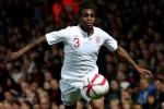 Dapat Gaji Rendah, Danny Rose Protes Tottenham