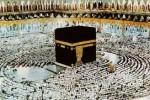 Sehari Jelang Ditutup, Kuota Haji Khusus Masih 3.754