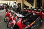 KENDARAAN DINAS SRAGEN : Pemkab akan Beli 131 Motor Dinas untuk Pengawas dan Penilik Sekolah