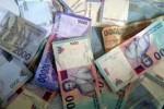 Rencana Mengganti Rp1.000 Jadi Rp1 Dibahas DPR Tahun Depan