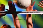 MAHAMERU CUP 2017 : Pucang Anom vs Arwis UGM, Tim dengan Ambisi yang Sama