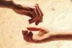 BAZNAS: Zakat Nasional 2012 Rp1,7 Triliun