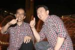 Jokowi-Ahok (Dok/JIBI/Bisnis Indonesia)