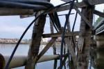 Pemasangan Kabel Bawah Tanah, 7 Titik Lintasi Jl Slamet Riyadi Solo
