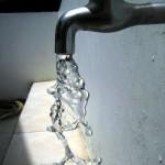 PEMBANGUNAN KOTA SOLO : PDAM: Tak Ada Perubahan Ketersediaan Air Bersih dengan Pembangunan Kota