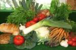 Ilustrasi bahan makanan sehat (JIBI/Solopos/Dok.)