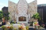 BOM BALI I : Hari Ini 12 Tahun Bom Bali I, Keluarga Korban Tabur Bunga