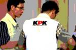 KPK Tahan 3 Tersangka Kasus Suap Panitera PN Jaksel