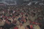 PEMERINTAHAN WONOGIRI : 226 Desa Serentak Rekrut 717 Perangkat, Berminat?