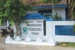 Puskesmas Teras di Boyolali. Kabupaten Boyolali menghadapi masalaj kekurangan tenaga medis serta tidak meratanya persebaran tenaga medis. (JIBI/SOLOPOS/Farida Trisnaningtyas)