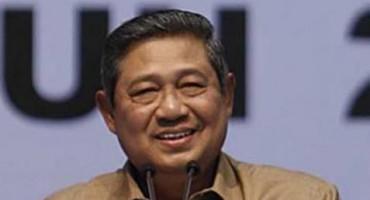 Presiden Susilo Bambang Yudhoyono (JIBI/Harian Jogja/dok)