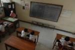 Pemerataan Guru di Karanganyar Ditenggat Rampung Desember