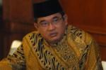 Wardoyo Wijaya (Burhan Aris N./JIBI/Solopos)