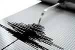 Gempa Bumi Guncang Jakarta
