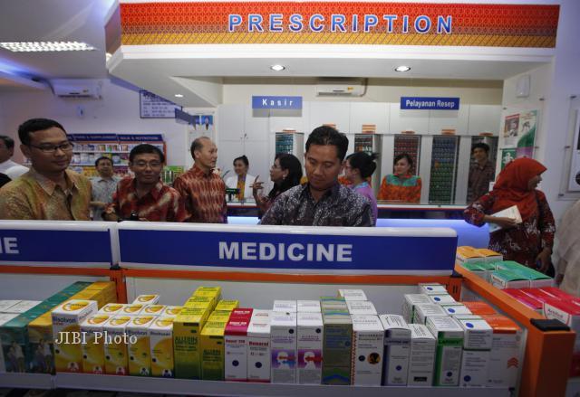 harga viagra de apotik kimia farma fast tpkit ru