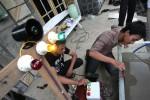 151112-Harian Jogja-Temuan Alat Deteksi Banjir-01
