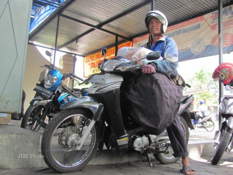 Lowongan Mitra Kurir Jne Jakarta Februari 2020 Serangid