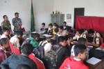 Tim Gabungan Tangkap 41 Pelajar Bolos Sekolah
