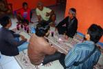 ABG JADI DUKUN: Pasien Terus Berdatangan di Rumah Hasyim