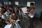 ilustrasi (JIBI/Harian Jogja/Desi Suryanto)