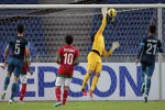 PIALA AFF 2012: Inilah Video Gol Cantik Andik Vermansyah