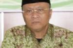 PILGUB JATENG: PPP Usung Arif Mudatsir