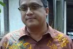 Dede Yusuf (JIBI/SOLOPOS/Dtc)