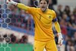 Dikalahkan Norwich, Villas-Boas Bela Lloris