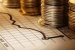 PERTUMBUHAN EKONOMI : Ekonomi Soloraya Diprediksi Tumbuh Positif