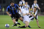SERI A PEKAN INI : Derby Italia Jilid II, Giliran Inter ke Turin