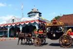 Soal Daerah Istimewa Surakarta, Keraton Solo Sebut Tagih Janji Pemerintah