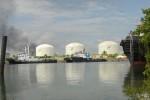 Indonesia Keluar dari OPEC Lagi, Ini Penjelasan Presiden