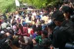 RITUAL GUNUNG KEMUKUS : Pemkab Sragen Tak Akan Tutup Kemukus
