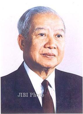 Norodom Sihanouk wikipedia indonesia