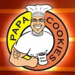 Papa Cokies tawarkan Produk berkualitas dengan harga terjangkau