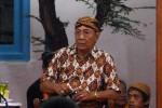 Paku Buwono XIII (Dok/JIBI/Solopos)