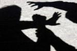 PERAMPOKAN WONOGIRI : Truk Pengangkut Aspal Hotmix Dirampas di Jalan Wonogiri-Pacitan