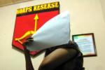 PENGGELAPAN SOLO : Dituduh Gelapkan Uang Rp2 M, Pengusaha Mebel Jadi Tersangka