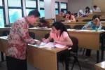 LOWONGAN CPNS 2013 : KPU Rekrut 97 Pegawai Baru, Hanya 30 di Jakarta
