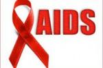 HIV/AIDS SUKOHARJO : 63 ODHA Meninggal Dunia dalam 3 Tahun