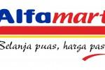 Alfamart Klaten Bakal Gelar Jalan Sehat