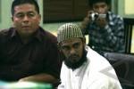 Bawa 4,8 Kg Ketamine, WN India Divonis 4 Tahun Penjara
