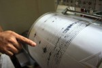 Gempa Guncang Gorontalo Utara